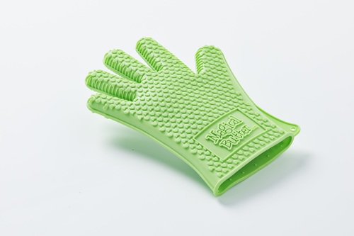 Love_Glove_MB__20127.1496437461.500.659