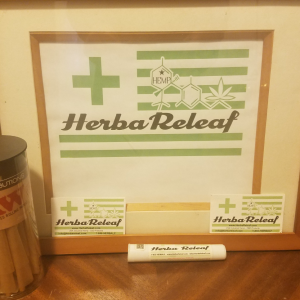 HerbaReleafPreRolledImage3-12-2020